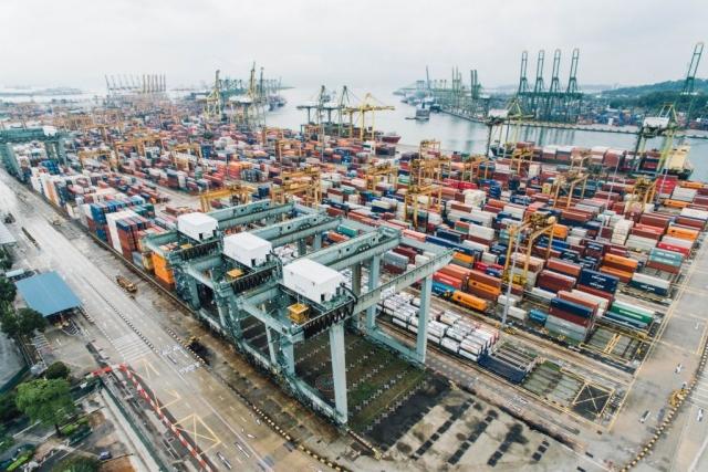 wjd-freihandelsabkommen-hafen
