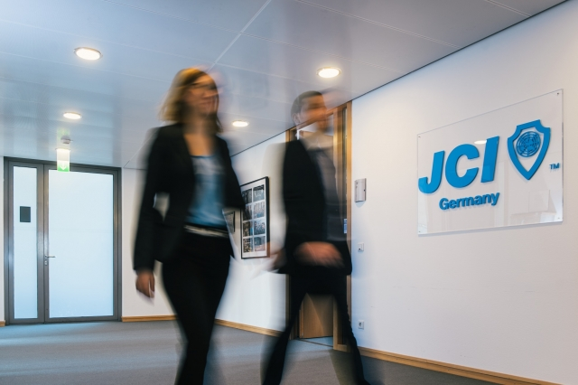 jci-junior-chamber-international-germany