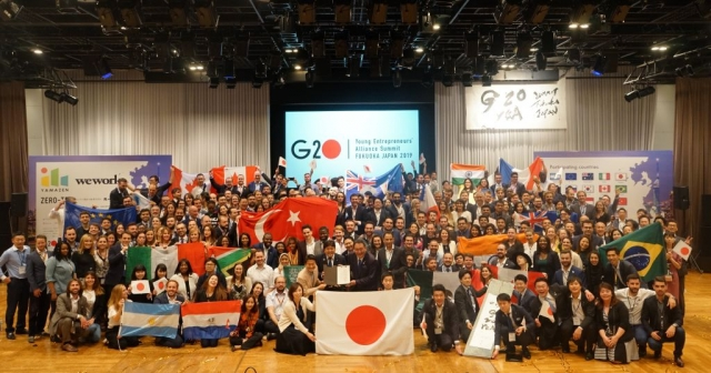 wjd-g20-young-entrepreneurs-alliance-2019-japan