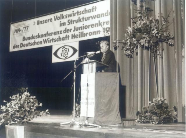 wjd-geschichte-helmut-schmidt-bundeskonferenz-1977