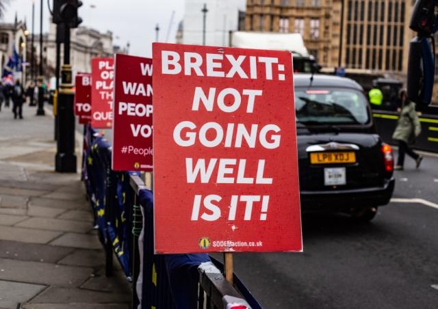 wjd-statement-brexit
