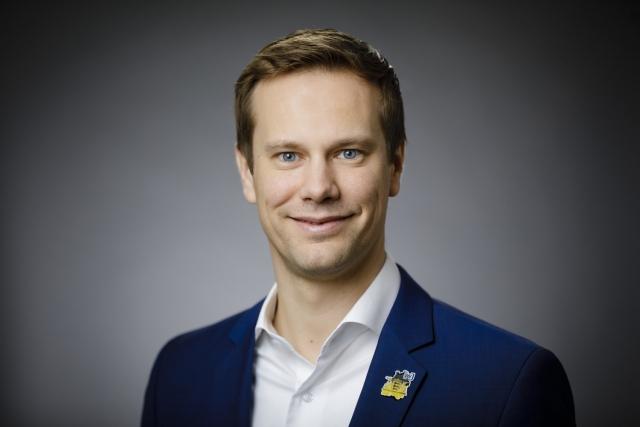wjd-andreas-suetterlin-landesvorsitzender-baden-wuerttemberg