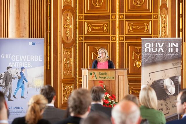 wjd-bundeskonferenz-augsburg-eroeffnung