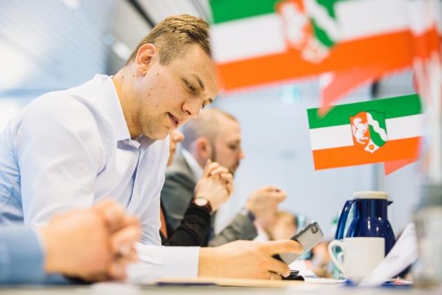 wjd-bundeskonferenz-delegiertenversammlung
