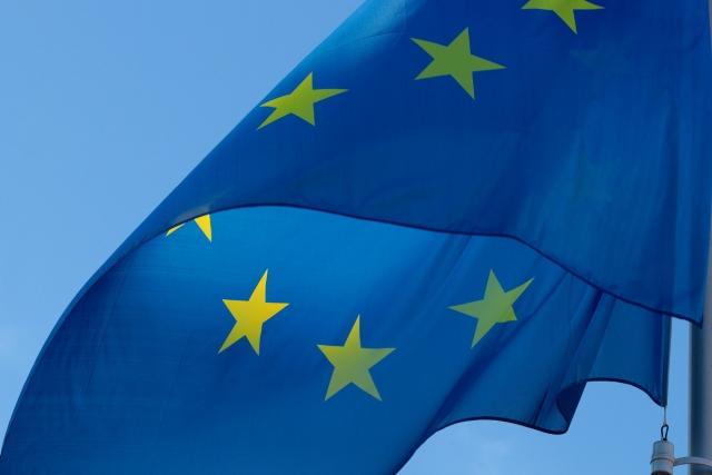 wjd-europa