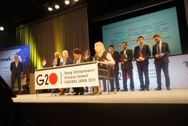 wjd-g20-jungunternehmergipfel