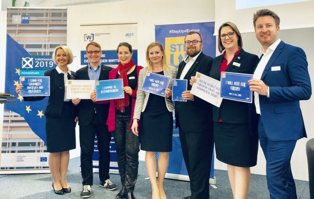 wjd-jci-step-up-for-europe-muenchen