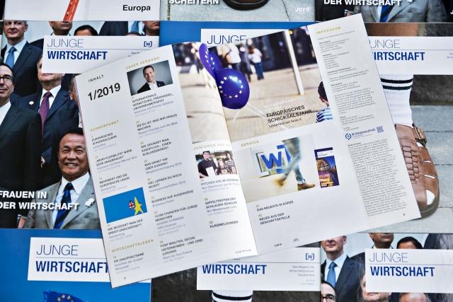 wjd-magazin-junge-wirtschaft-mediadaten