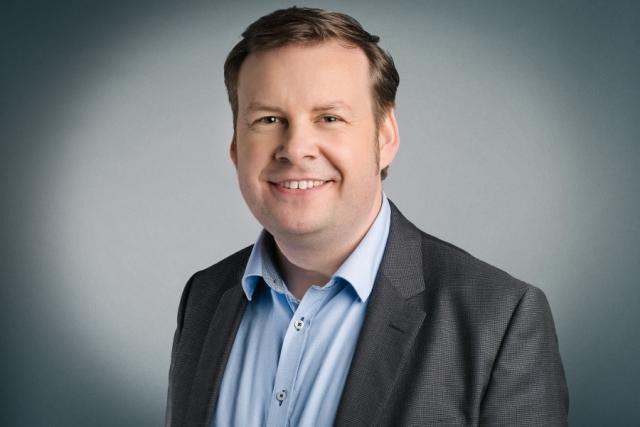 wjd-marcus-plaettner-landesvorsitzender-sachsen-anhalt