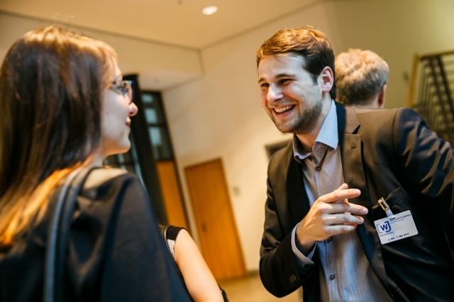 wjd-mitglied-werden-junge-unternehmer