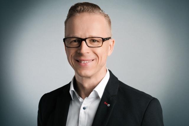 wjd-nicky-schoenberg-landesvorsitzender-berlin-brandenburg
