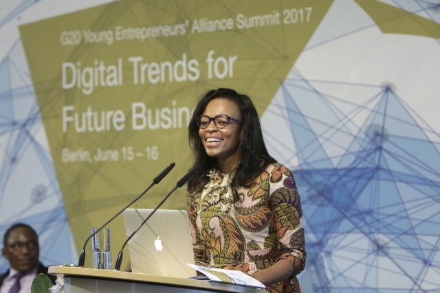 wjd-g20-young-entreprenuers-alliance