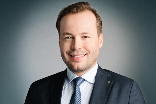 wjd-robert-claussen-landesvorsitzender-rheinland-pfalz