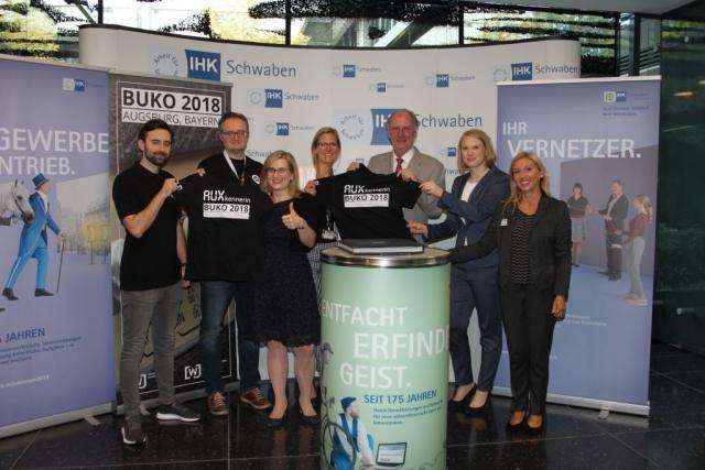 wjd-junge-wirtschaft-unser-verband-augsburg-1