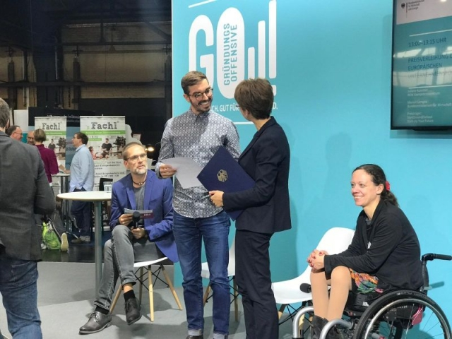 wjd-start-up-your-future-degut-preisverleihung-berlin