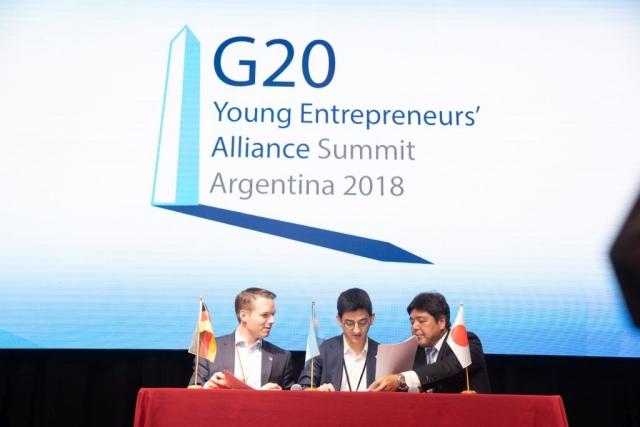 wjd-junge-wirtschaft-unser-verband-g20-1