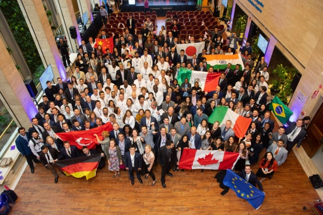 wjd-junge-wirtschaft-unser-verband-g20