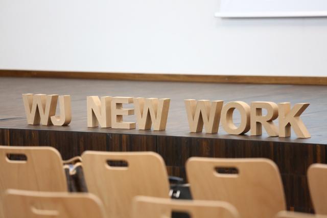 wjd-junge-wirtschaft-zukunft-arbeit