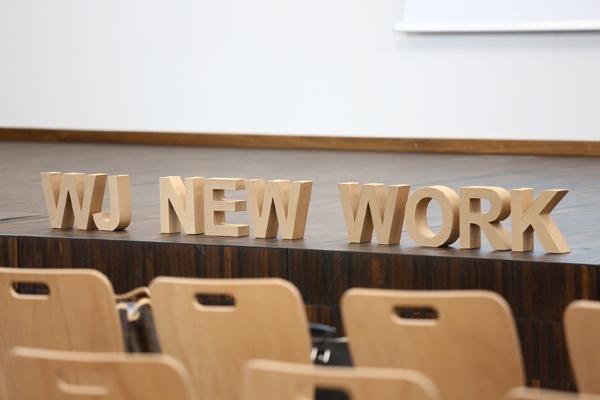 wjd-new-work-week-buchstaben