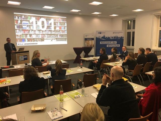 wjd-new-work-week-regensburg