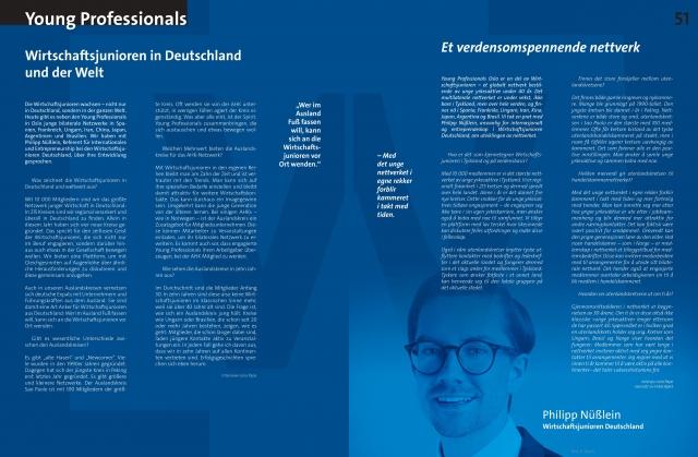 wjd-interview-auslandskreise-ahk-norwegen-connect-04-2019-philipp-nuesslein