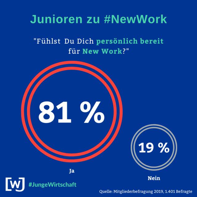 wjd-mitgliederbefragung-2019-new-work-07
