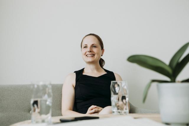 wjd-stellvertretende-bundesvorsitzende-jeannine-budelmann-2020