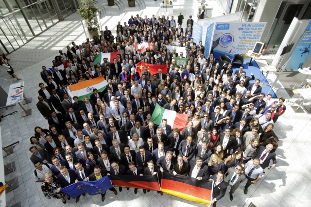 wjd-impressionen-g20-yea-summit-2017-berlin-deutschland