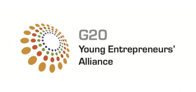 wjd-partner-g20-yea