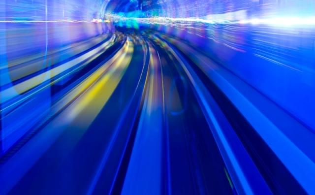 wjd-wirtschaftsjunioren-positionen-digitalisierung