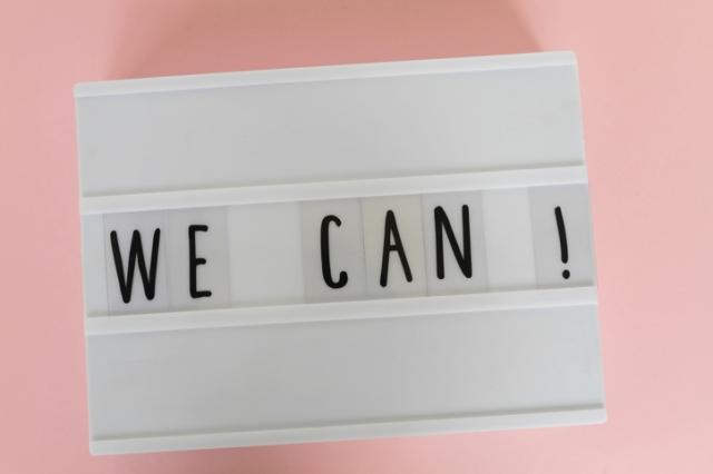 wjd-lightbox-we-can