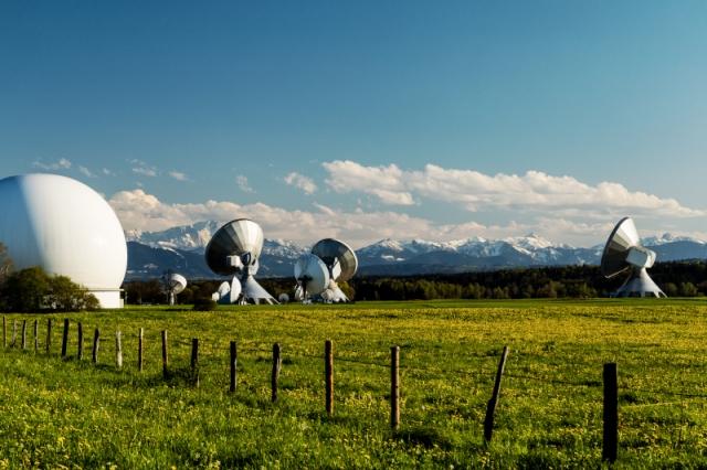 wj-junge-wirtschaft-satelliten