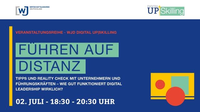 wjd-digital-upskilling-fuehren-distanz