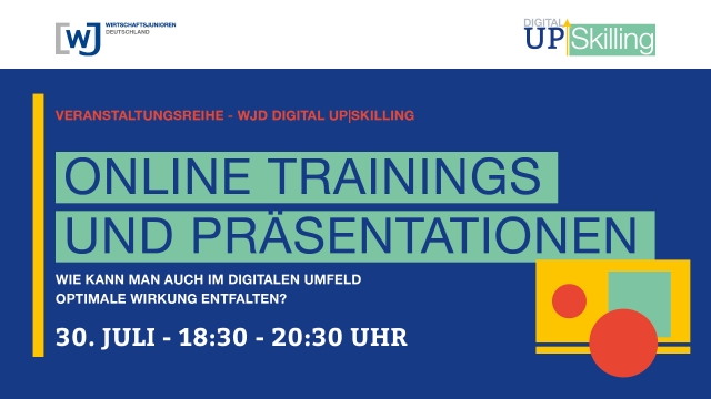 wjd-digital-upskilling-online-trainings