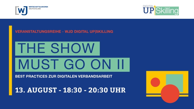 wjd-digital-upskilling-show-must-go-on-zwei