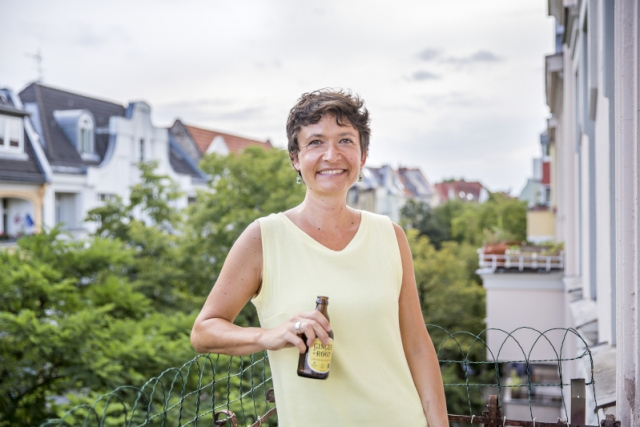 wjd-junge-wirtschaft-andrea-stenz-aende-balkon