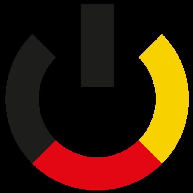 wjd-junge-wirtschaft-icon