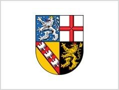 Diese Datei stellt ein Amtliches Werk dar und ist nach § 5 UrhG (DE) bzw. § 7 UrhG (AT) und Art. 5 URG (CH) gemeinfrei.