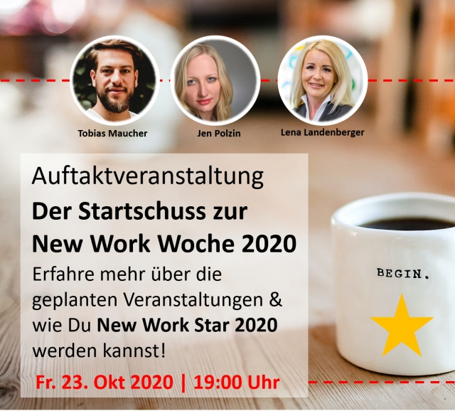 wjd-teaser-auftaktveranstaltung-new-work-week_2.jpg
