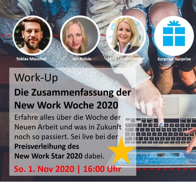 wjd-teaser-work-up-die-zusammenfassung-new-work-week