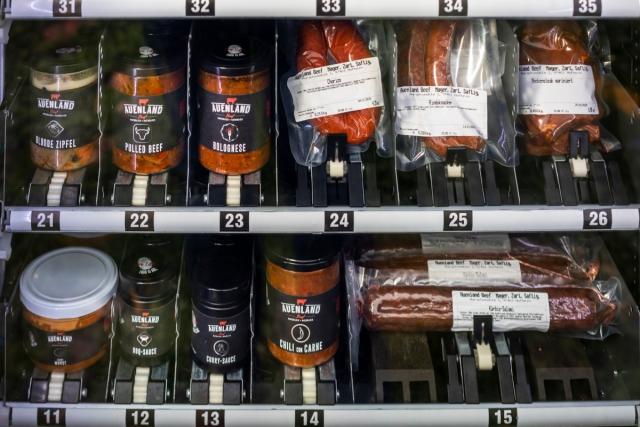 wjd-junge-wirtschaft-auenland-beef-automat