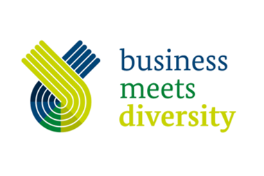 wjd-business-meets-diversity-logo