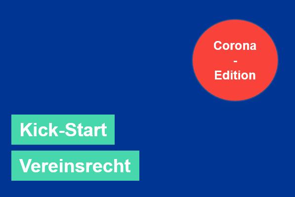 wjd-kickstart-vereinsrecht-corona-edition