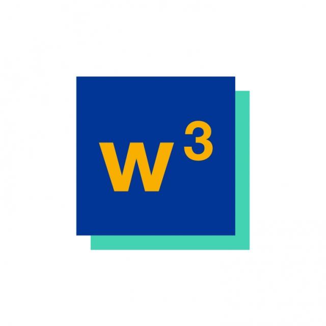 wjd_logo_www_w3_rgb