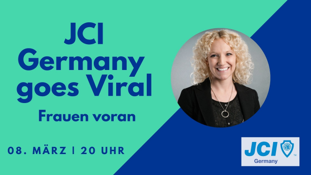 wjd-jci-germany-goes-viral