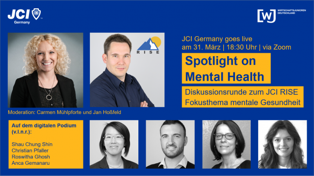 wjd-jci-rise-mental-health