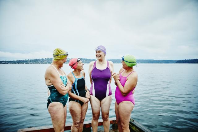 wjd-junge-wirtschaft-anfangen-schwimmerinnen