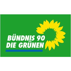 wjd-die-gruenen-logo-beschnitt