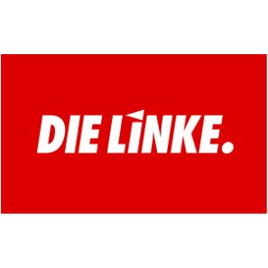 wjd-die-linke-logo