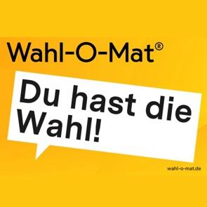 wjd-du-hast-die-wahl-wahl-o-mat